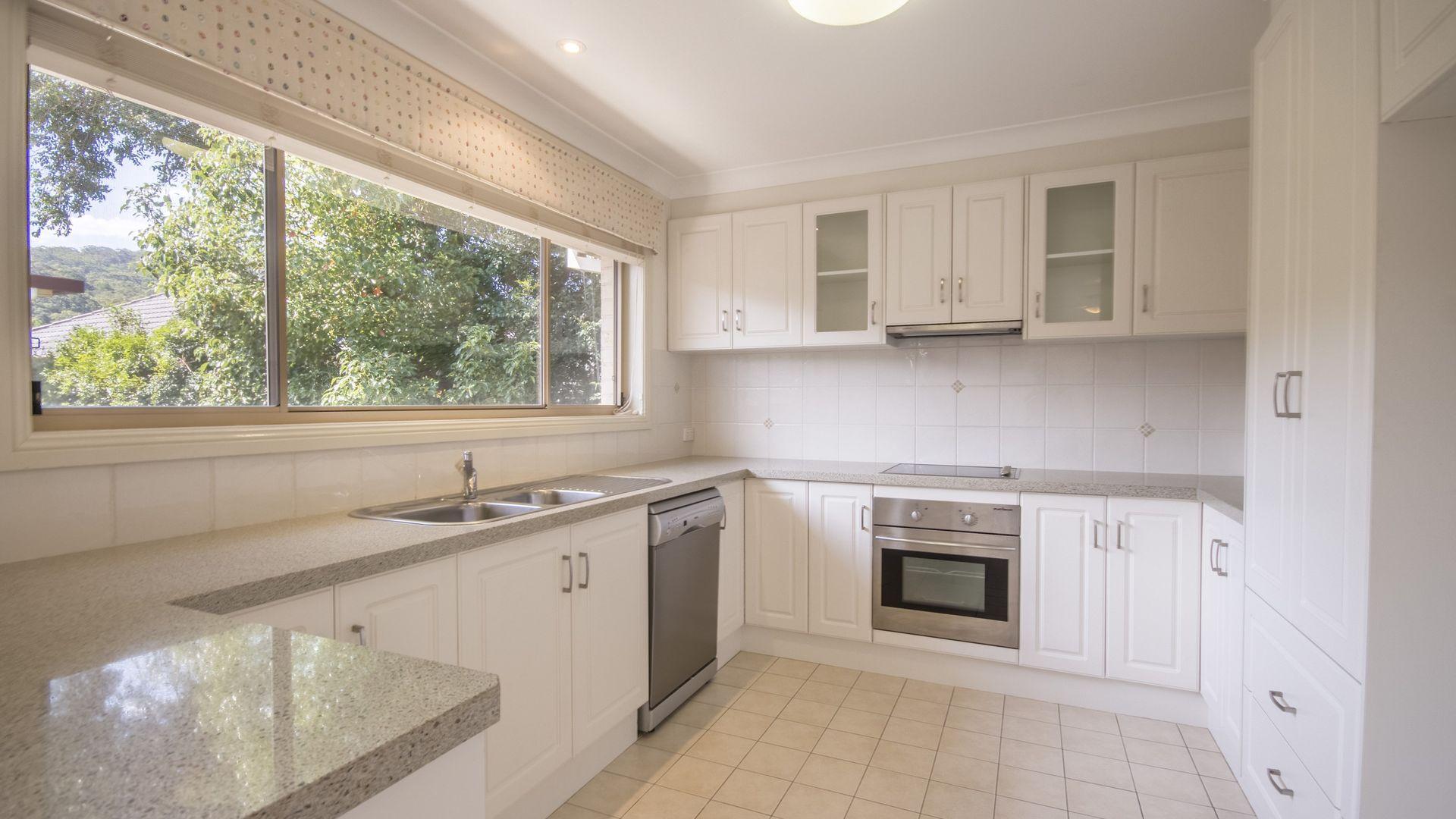 4/21 Wattle Street, East Gosford NSW 2250, Image 2