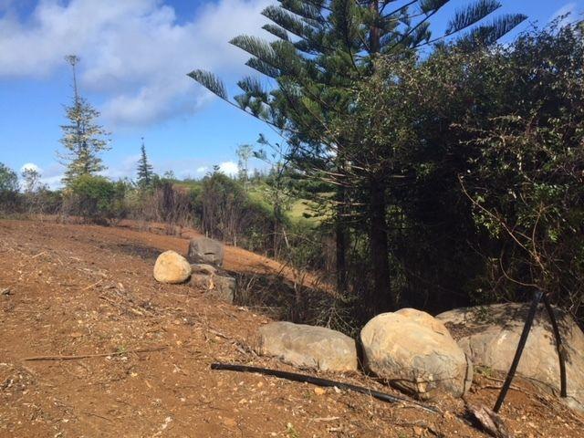 A/27 Tevarua Lane, Norfolk Island NSW 2899, Image 0