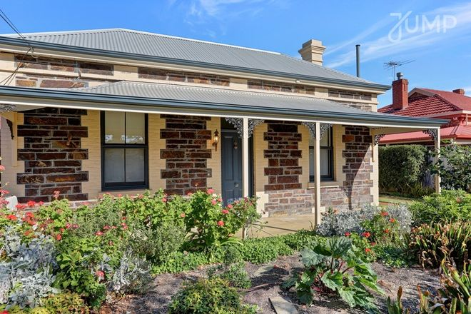 Picture of 28 North Parade, KINGSWOOD SA 5062