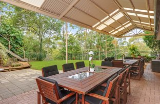 Picture of 5 Paul Close, Hornsby Heights NSW 2077
