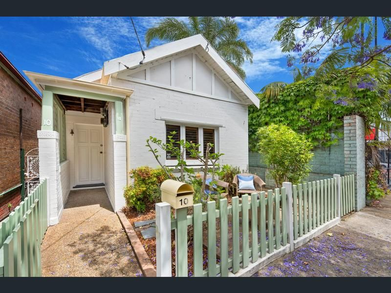 10 Andreas Street, Petersham NSW 2049, Image 1