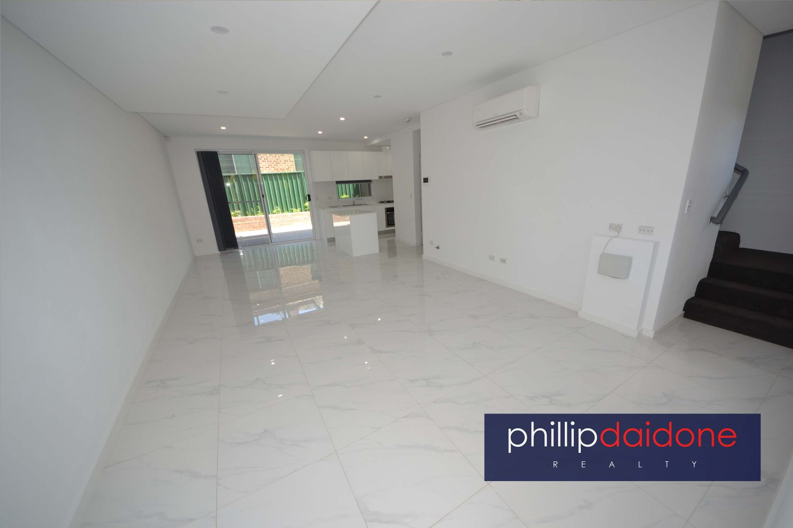 2/4 Clarke Street, Berala NSW 2141, Image 1