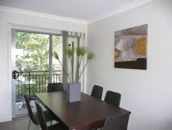 16/181-183 Michael Street, Jesmond NSW 2299, Image 1