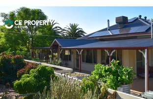 Picture of 19 Reservoir Road, Palmer SA 5237
