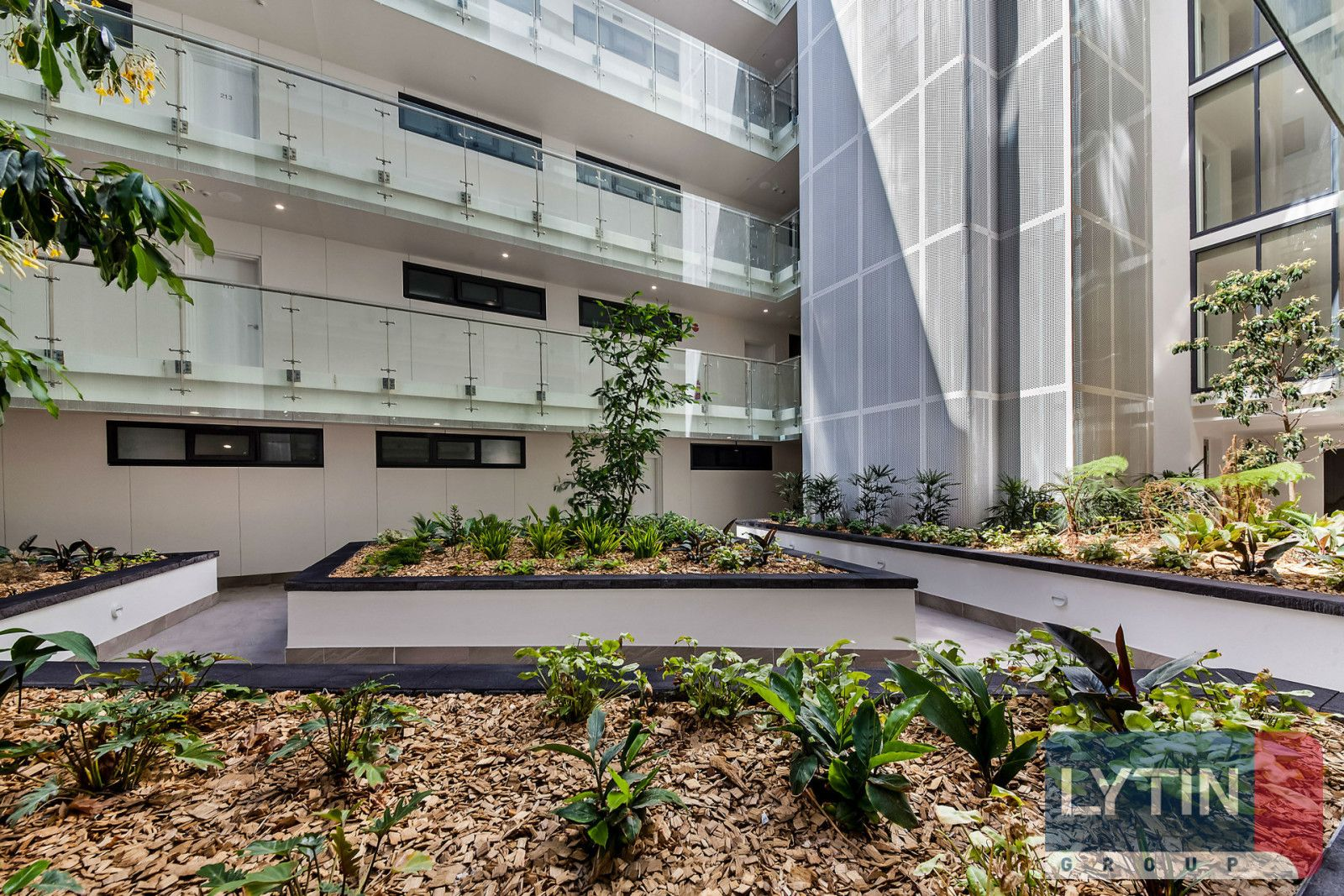 219/23 Pacific Pde, Dee Why NSW 2099, Image 1