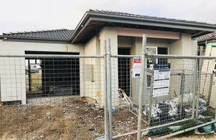 Picture of 40 Devoe Road, Point Cook VIC 3030