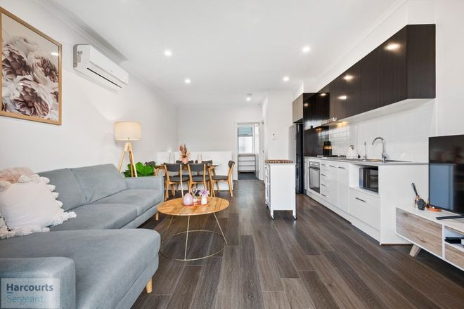 Picture of 4 Chesser Row, PARALOWIE SA 5108