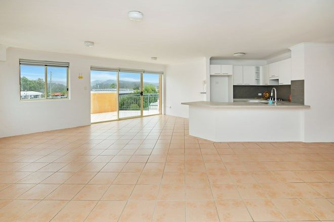 Picture of 19/12-14 Hills Street, GOSFORD NSW 2250