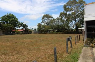 Picture of 1 Napier Street, South Mackay QLD 4740