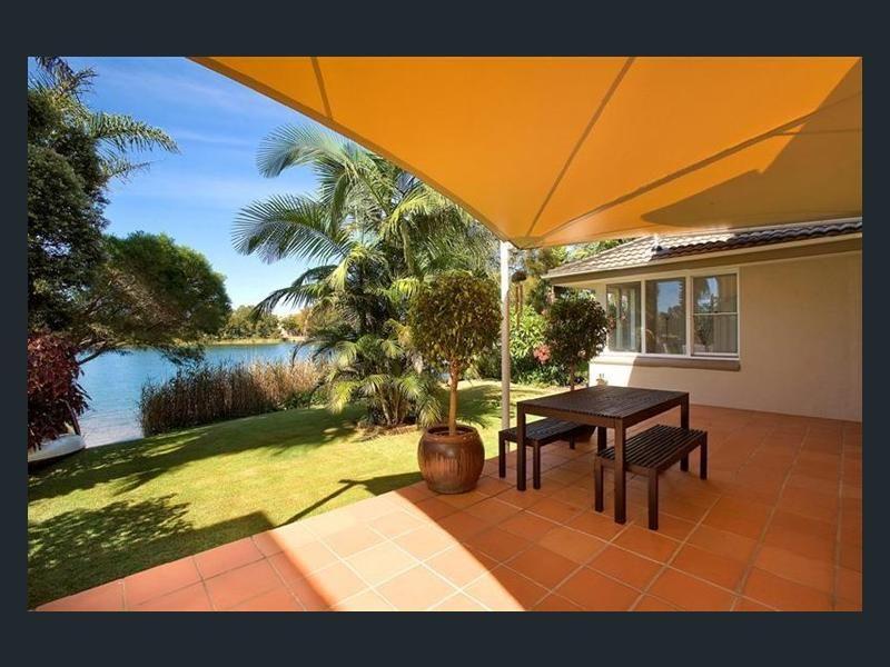 19 Wimbledon Avenue, North Narrabeen NSW 2101, Image 3