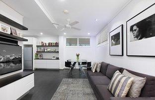 1/80 Cook Road, Centennial Park NSW 2021