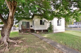 Picture of 66 Smiths Road, Goodna QLD 4300