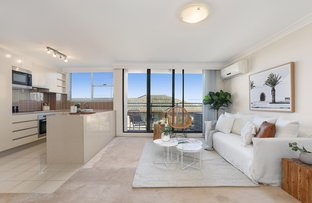 Picture of 3A/337 Bronte  Road, Bronte NSW 2024