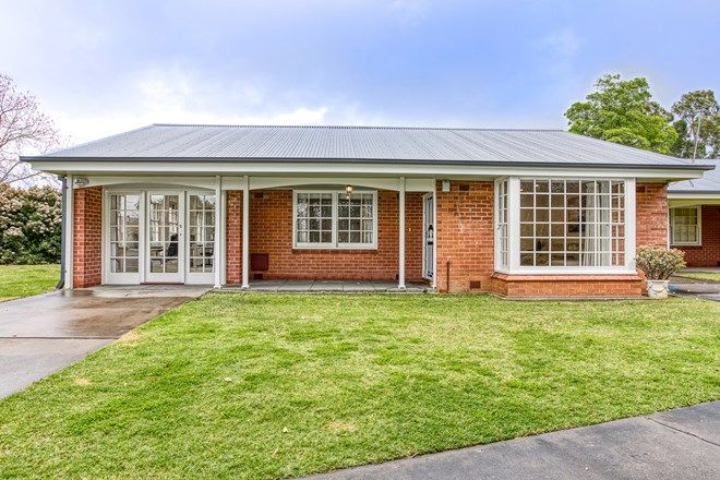 Picture of 1/9 Smith Street, WALKERVILLE SA 5081