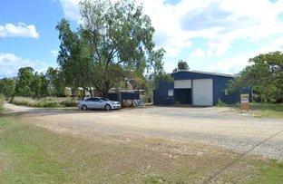 Picture of 109 Emu Park Rd, Nerimbera QLD 4701