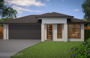 Picture of Lot 2 Reo Place , Yandina QLD 4561