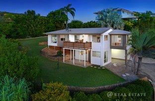 Picture of 13A Bonito Close, Taranganba QLD 4703