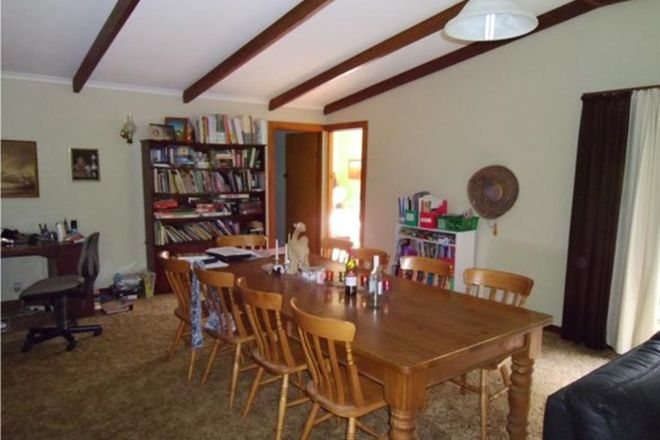 Picture of 206 Boys Road, SOUTH FOREST TAS 7330