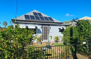 Picture of 15 Grey Street, Walterhall QLD 4714