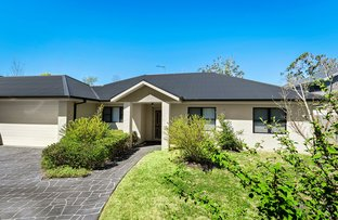 4/45 Ascot Road, Bowral NSW 2576