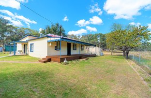Picture of 85 Williams Lane, Mudgee NSW 2850