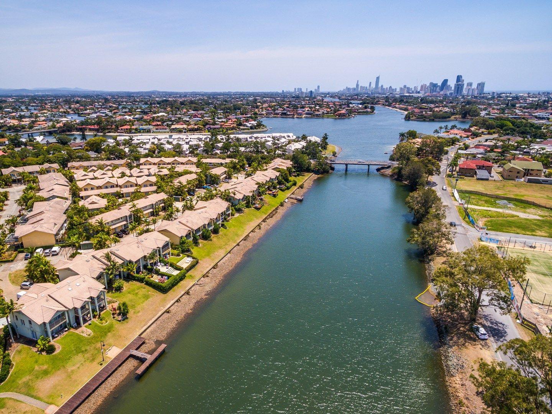 @ 215 Cottesloe Drive, Mermaid Waters QLD 4218, Image 1
