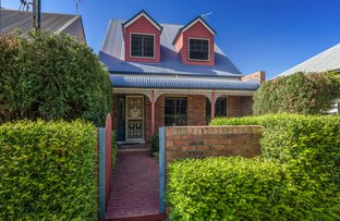 Picture of 24 Hubbard St, Islington NSW 2296