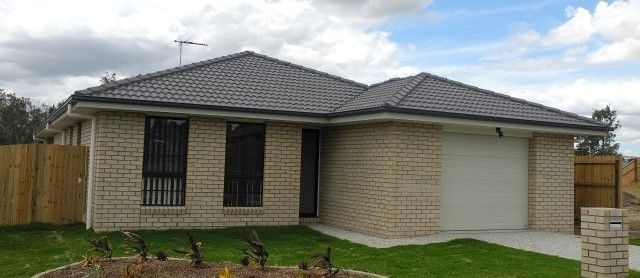 House 36/12 Walnut Cres, Lowood QLD 4311, Image 0