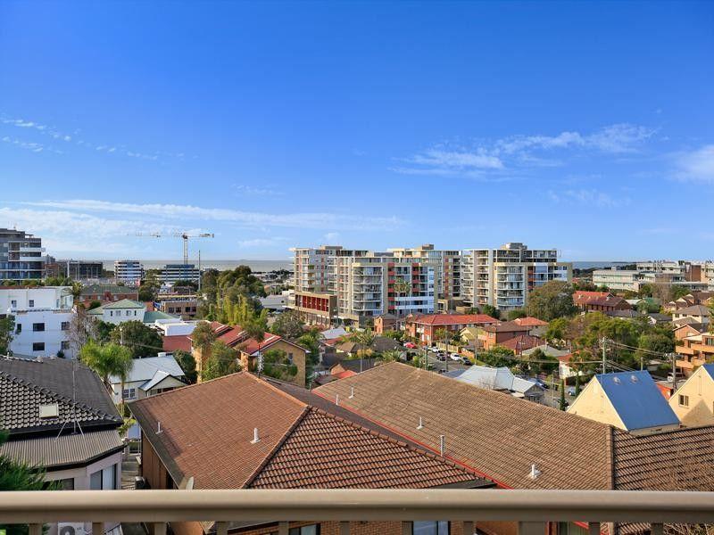 5/7 Staff Street, Wollongong NSW 2500, Image 0