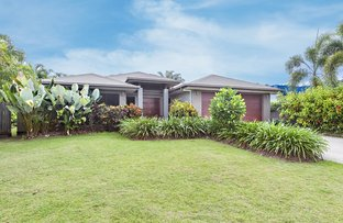 36 Brolga Street, Port Douglas QLD 4877