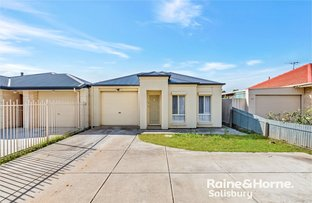 Picture of 15A Kings Road, Salisbury Downs SA 5108