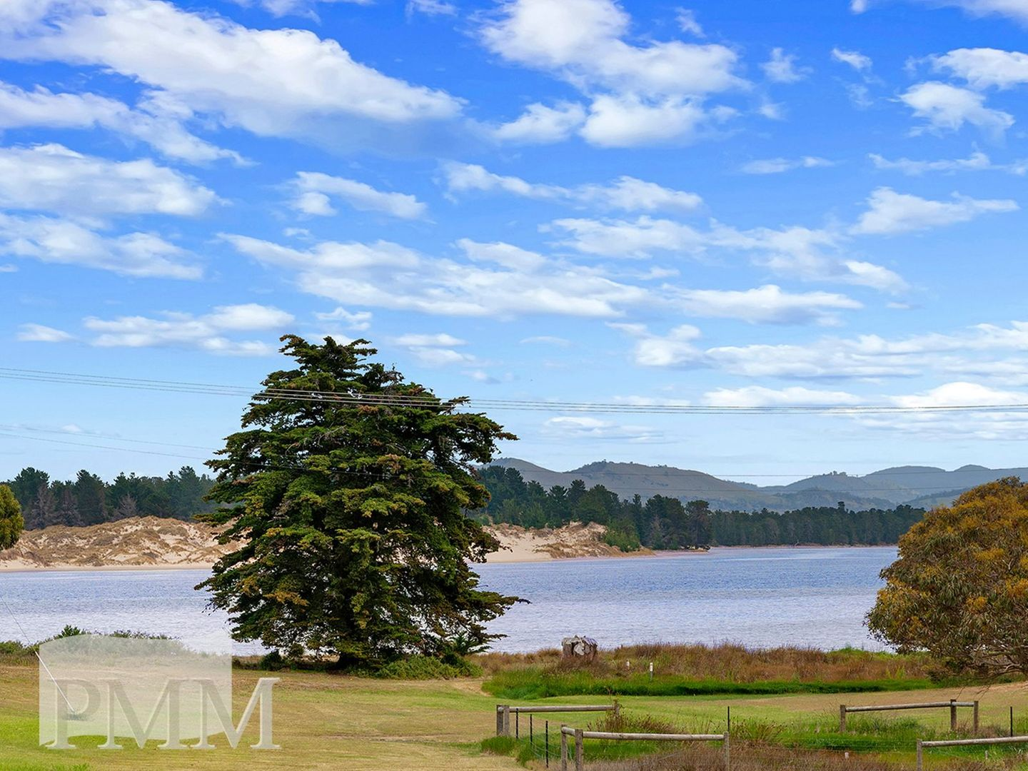 542 Old Forcett Road, Dodges Ferry TAS 7173, Image 0
