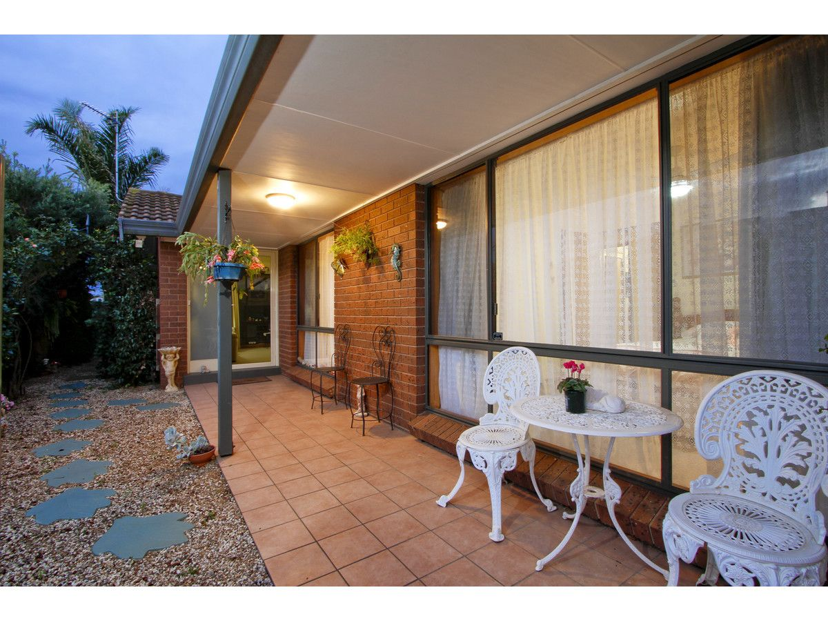 4/53 Topping Street, Sale VIC 3850, Image 0