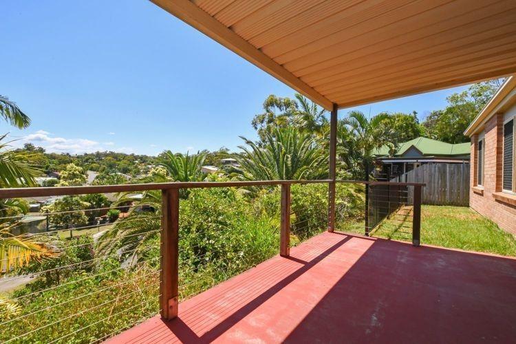5 Satinwood Court, Caloundra West QLD 4551, Image 0