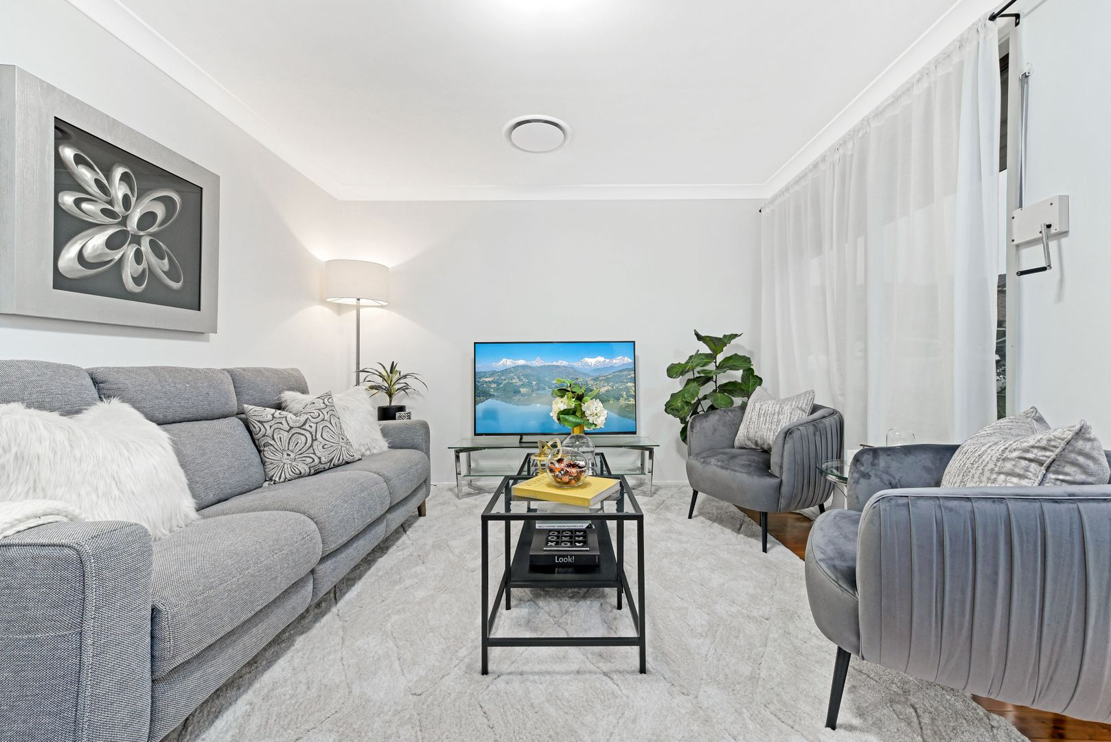 5 Electra Place, Raby NSW 2566, Image 1