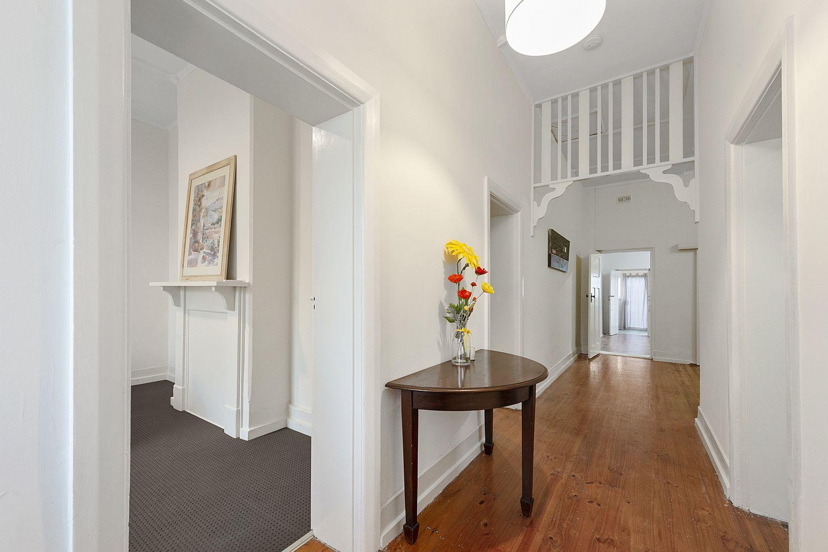41 Blanche Street, Edithburgh SA 5583, Image 1