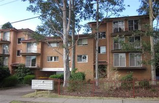 Picture of 17/53-57 Good Street, Westmead NSW 2145