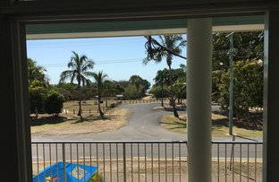 Picture of 63 Sylvan Drive, Moore Park Beach QLD 4670
