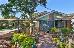 Picture of 15 Basie Crt, Browns Plains QLD 4118