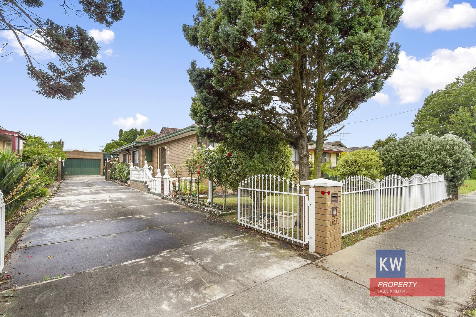 193 Service Rd, Moe VIC 3825, Image 0
