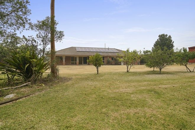 Picture of 39 South Street, MEDOWIE NSW 2318