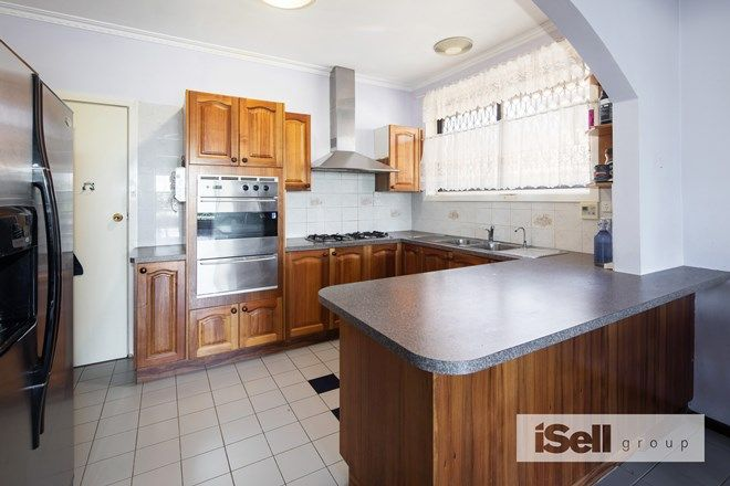Picture of 23 Worsley  Avenue, CLAYTON SOUTH VIC 3169