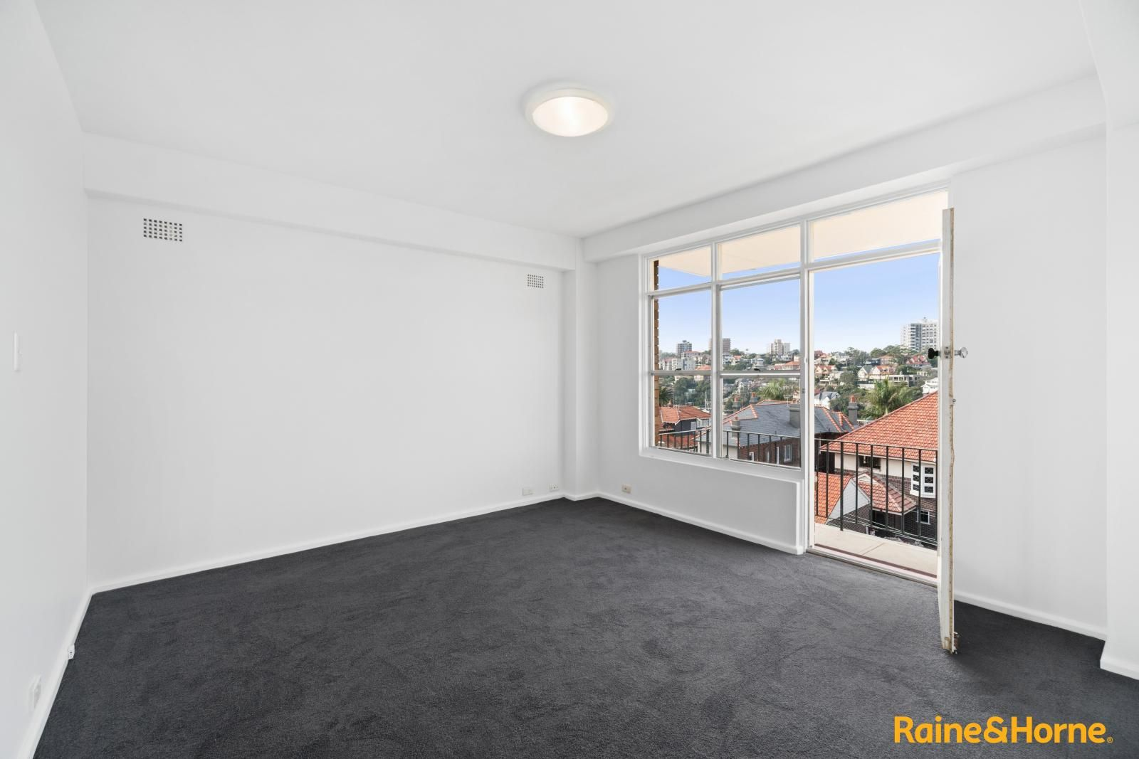 19/5 Milson Road, Cremorne Point NSW 2090, Image 1