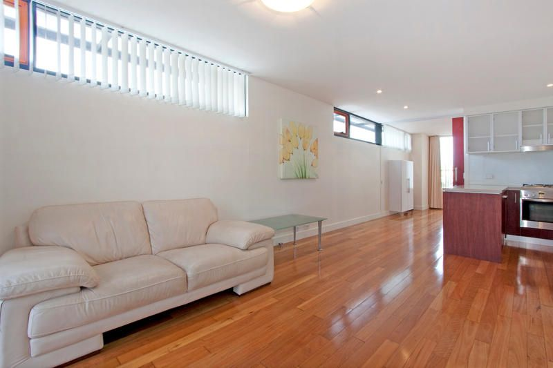 138 Wilton Street, Surry Hills NSW 2010, Image 1