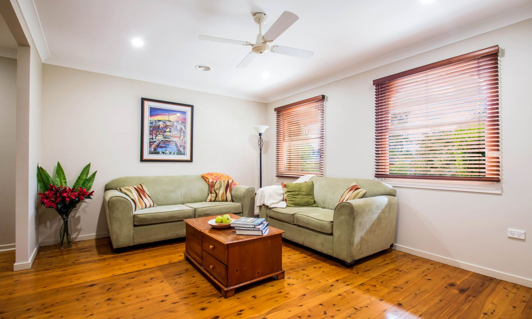 96 White Cross Road, Winmalee NSW 2777, Image 1