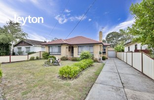 Picture of 11 Glendale Road, Springvale VIC 3171
