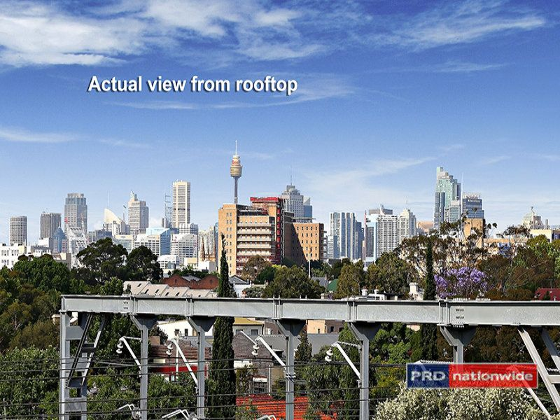 8/79 Trafalgar Street, Stanmore NSW 2048, Image 2