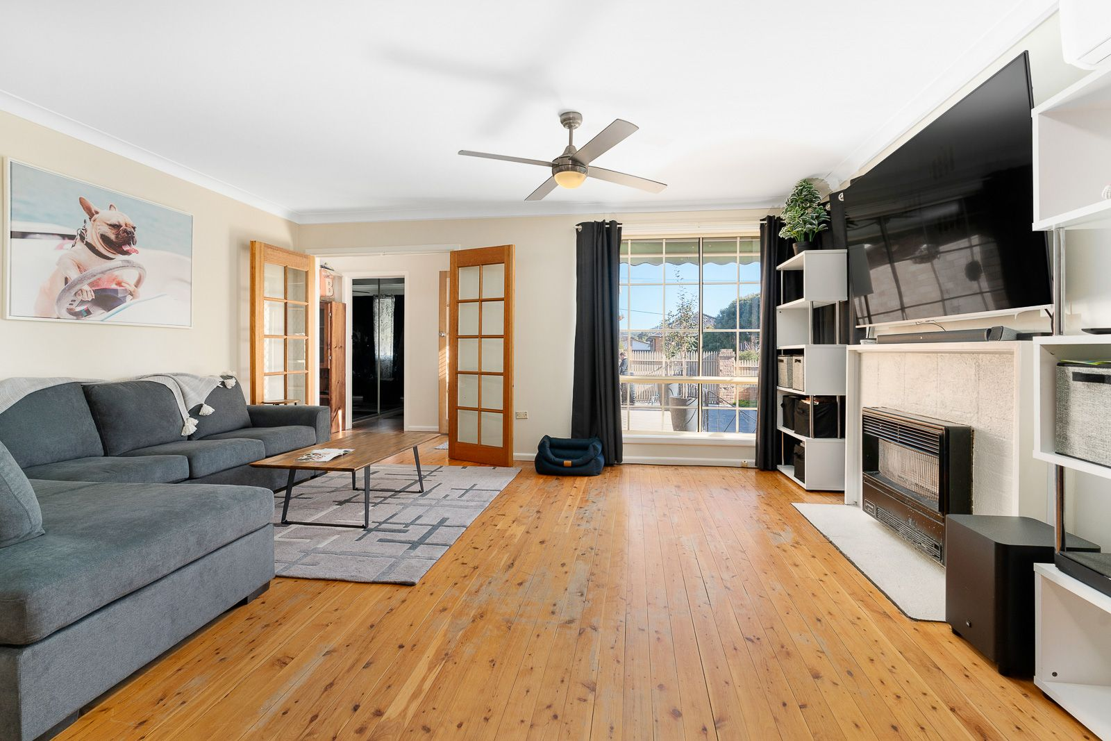 420 Prune Street, Lavington NSW 2641, Image 0