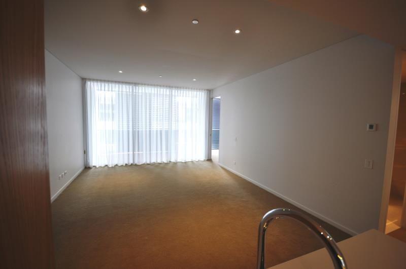402/8 Adelaide Terrace, East Perth WA 6004, Image 1