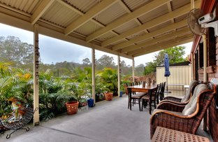 5/54 Dorset Drive, Rochedale South QLD 4123
